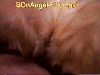 Man And Bitch Bdnangel Full