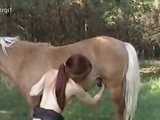 Horse Sec