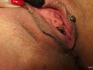 Ladybug Qs 002