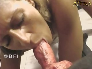 Paid Call Girl In Digha India, Sex With Customer and Doggi