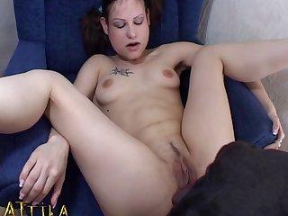 Gangbang Animal Porn - The Best Sexy Latina Cumshot Animal Porn Compilation
