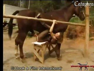 Best Animal Porn Ever 9 Sec