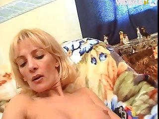 Shyla Hayes Animal Porn